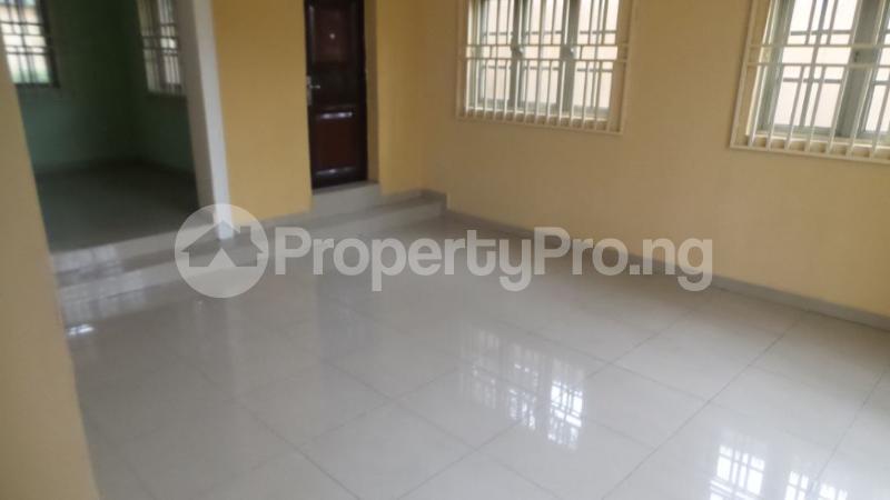 4 bedroom Detached Duplex House for sale Rumuagholu Obio-Akpor Rivers - 2