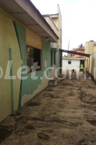 School Commercial Property for sale Akute; Ifo Ogun - 13