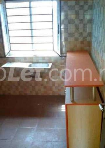 2 bedroom Detached Bungalow for sale Mowe/ Ofada Obafemi Owode Ogun - 2