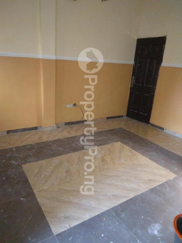 2 bedroom Flat / Apartment for rent Seaside Estate Badore Ajah Lagos - 5