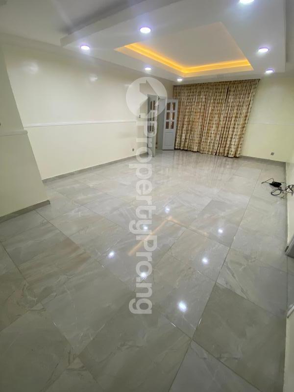 3 bedroom Flat / Apartment for sale Old Ikoyi Ikoyi Lagos - 3