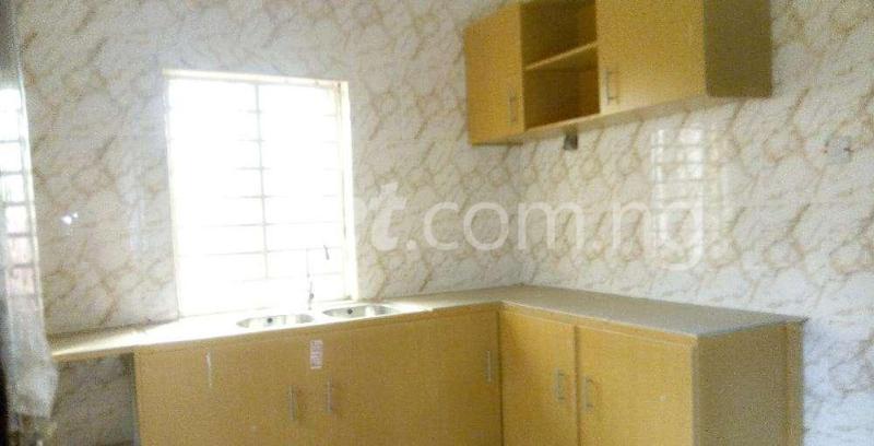 1 bedroom mini flat  Flat / Apartment for rent Oshimili South/Asaba, Delta Oshimili Delta - 4