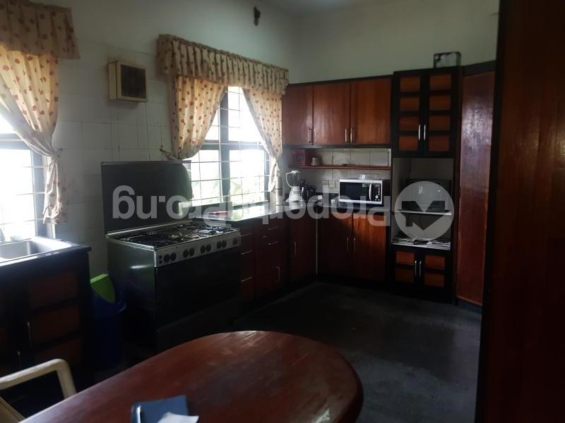 8 bedroom Office Space Commercial Property for rent Victoria Island Extension Victoria Island Lagos - 8