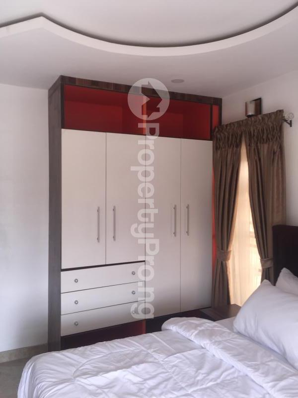 2 bedroom Flat / Apartment for shortlet Lagos Business School Olokonla Ajah Lagos - 4