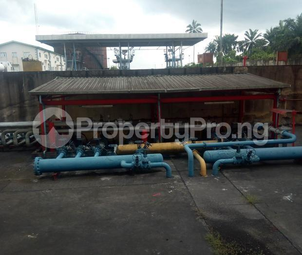 Tank Farm Commercial Property for sale Iwofe Port Harcourt Rivers - 10