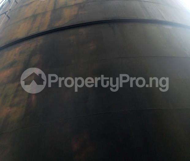 Tank Farm Commercial Property for sale Iwofe Port Harcourt Rivers - 7