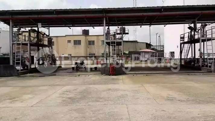 Tank Farm for sale Amuwo Odofin Amuwo Odofin Amuwo Odofin Lagos - 3