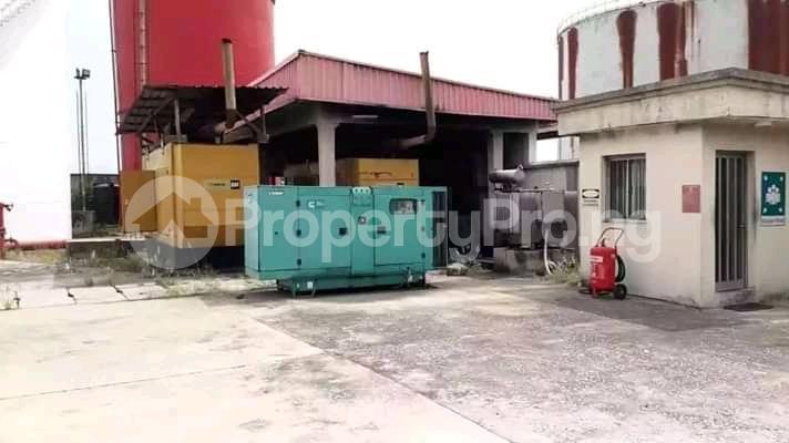 Tank Farm for sale Amuwo Odofin Amuwo Odofin Amuwo Odofin Lagos - 4
