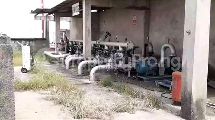Tank Farm for sale Amuwo Odofin Amuwo Odofin Amuwo Odofin Lagos - 0