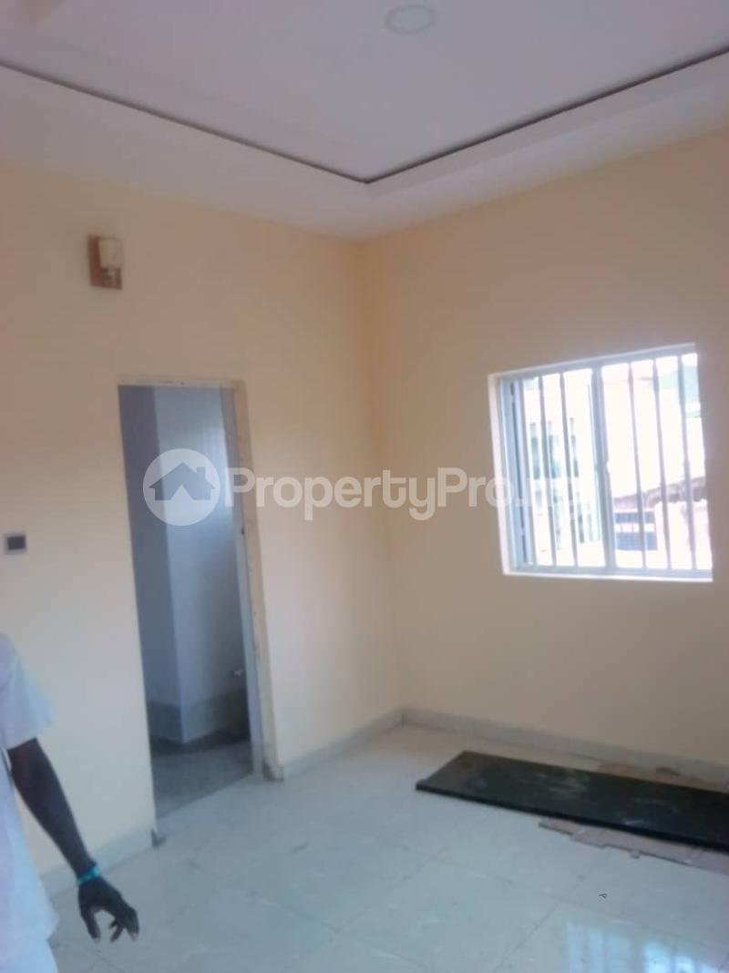 1 bedroom Flat / Apartment for rent Seaside Estate, Badore Ajah Badore Ajah Lagos - 3