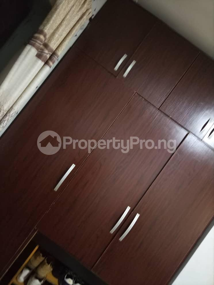 1 bedroom Flat / Apartment for rent Seaside Estate, Badore Ajah Badore Ajah Lagos - 1