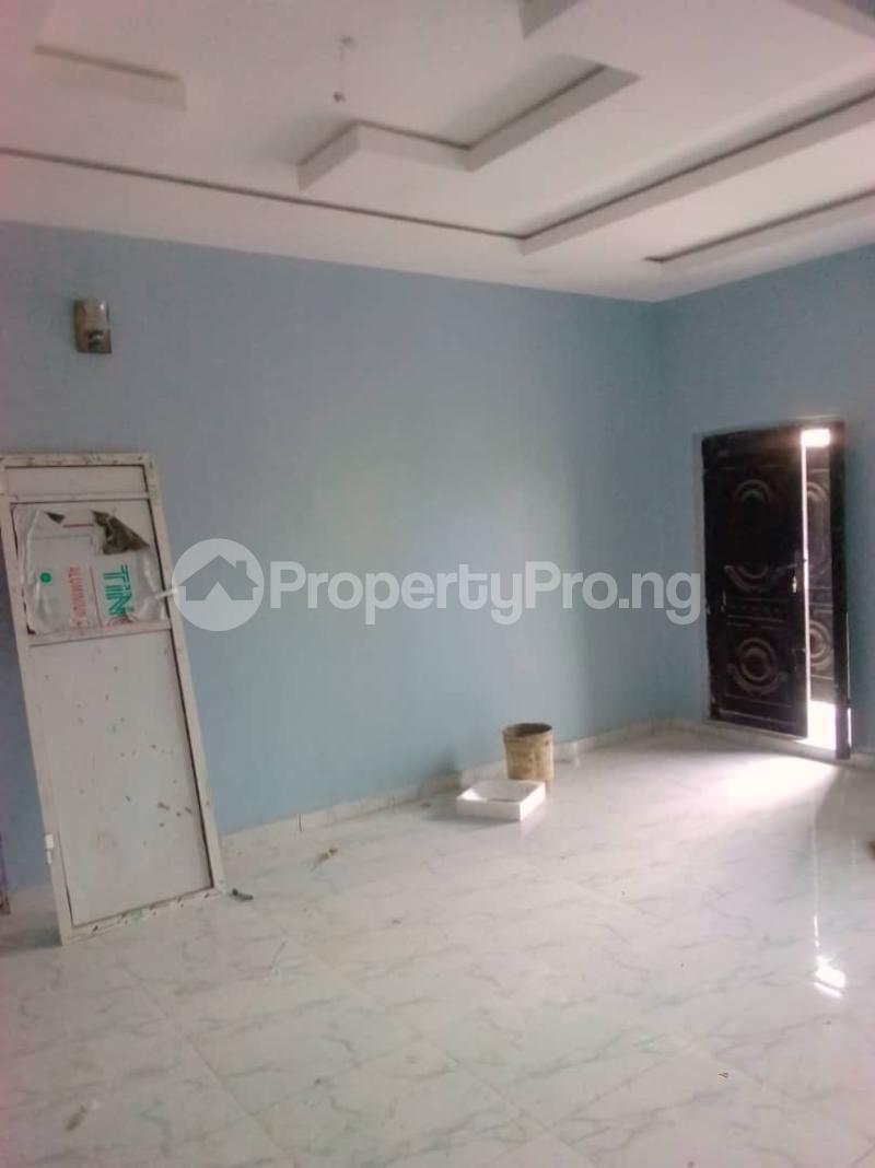 1 bedroom Flat / Apartment for rent Seaside Estate, Badore Ajah Badore Ajah Lagos - 4