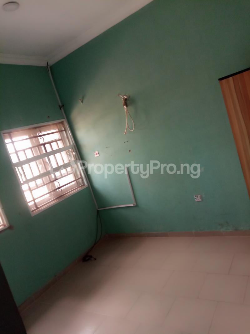 2 bedroom Flat / Apartment for rent 62, Kemta Housing Estate Idi Aba Abeokuta Idi Aba Abeokuta Ogun - 1
