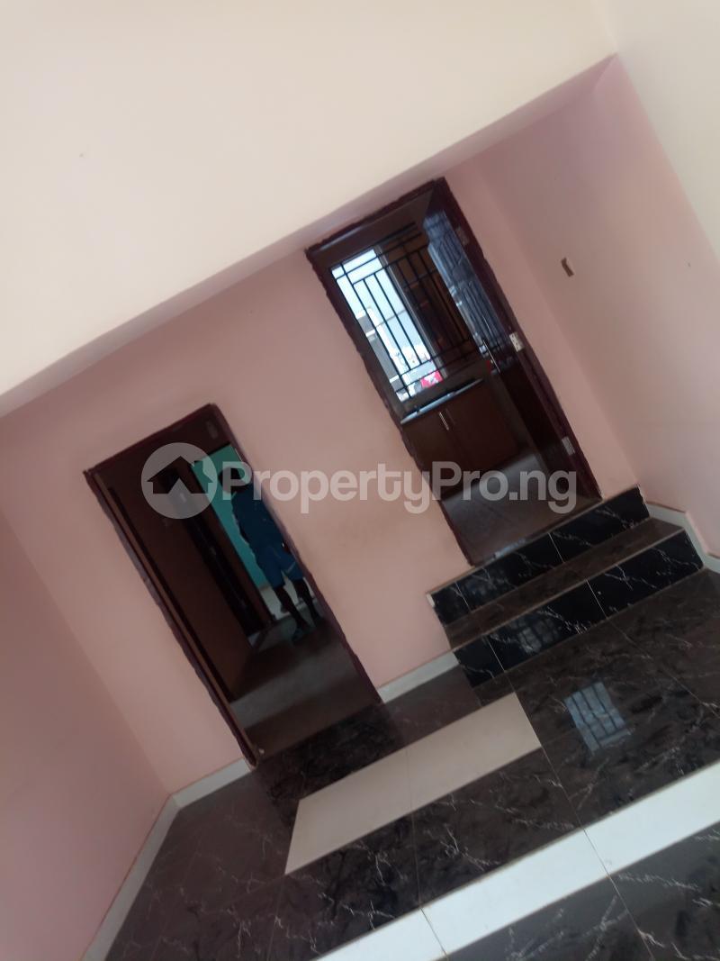 2 bedroom Flat / Apartment for rent 62, Kemta Housing Estate Idi Aba Abeokuta Idi Aba Abeokuta Ogun - 3