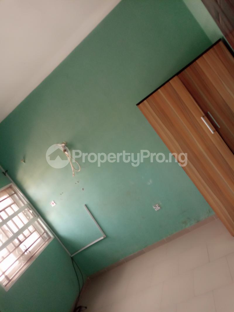2 bedroom Flat / Apartment for rent 62, Kemta Housing Estate Idi Aba Abeokuta Idi Aba Abeokuta Ogun - 2