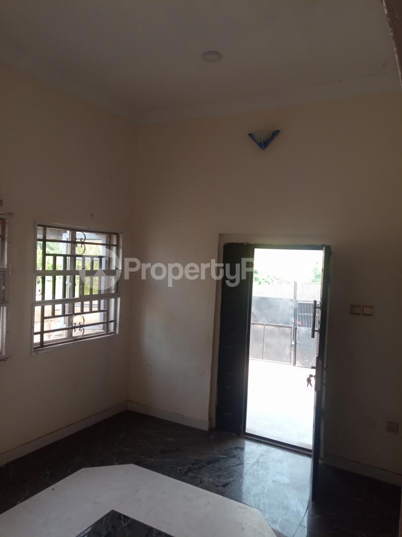 2 bedroom Flat / Apartment for rent 62, Kemta Housing Estate Idi Aba Abeokuta Idi Aba Abeokuta Ogun - 5
