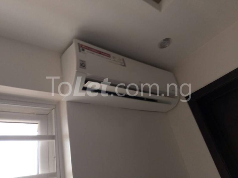3 bedroom Flat / Apartment for shortlet ELEGUSHI Ikate Lekki Lagos - 3
