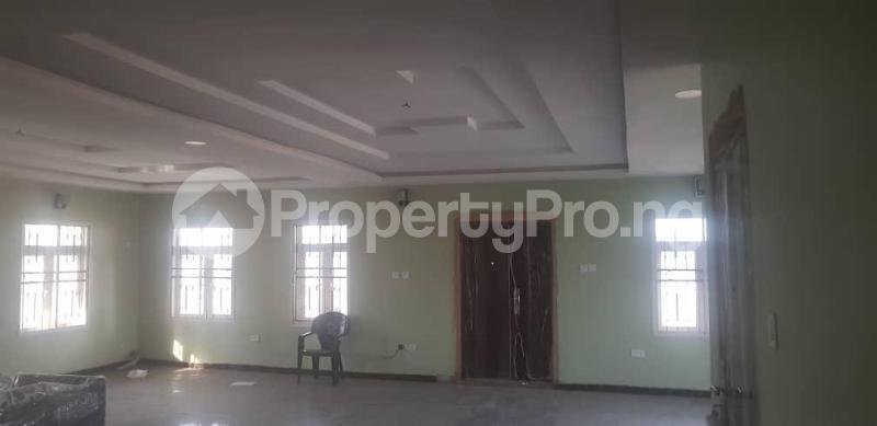2 bedroom Flat / Apartment for rent Ifako-gbagada Gbagada Lagos - 1