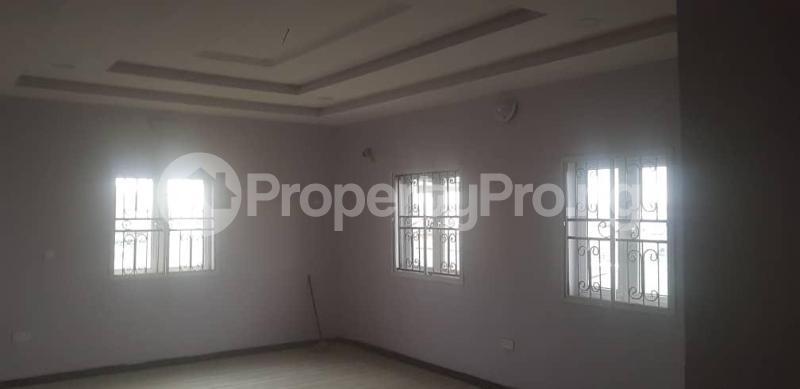 2 bedroom Flat / Apartment for rent Ifako-gbagada Gbagada Lagos - 2