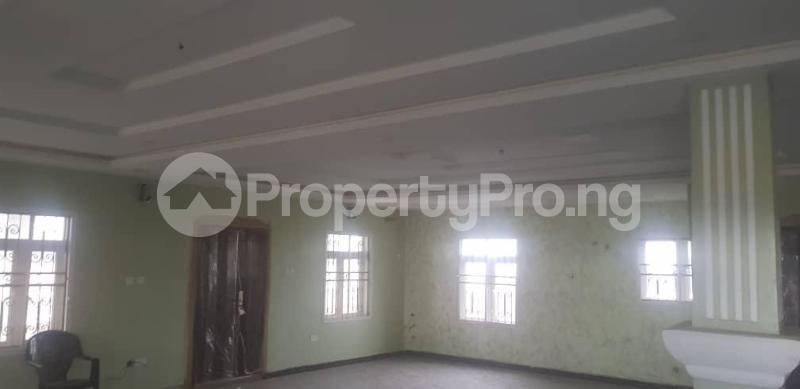 2 bedroom Flat / Apartment for rent Ifako-gbagada Gbagada Lagos - 4
