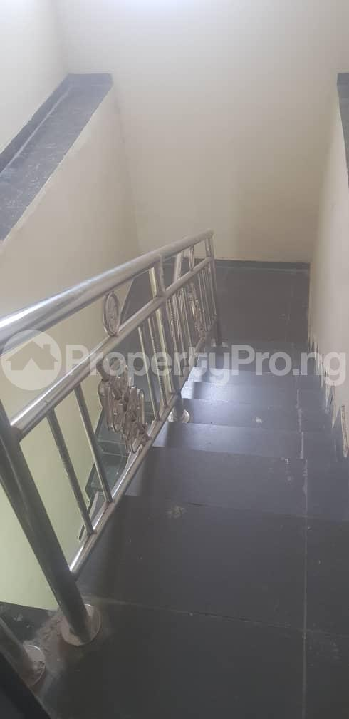 2 bedroom Flat / Apartment for rent Ifako-gbagada Gbagada Lagos - 3