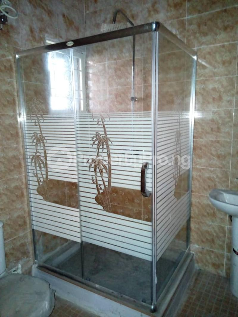 4 bedroom Detached Duplex House for sale Sars rd by Rukpokwu Rupkpokwu Port Harcourt Rivers - 7