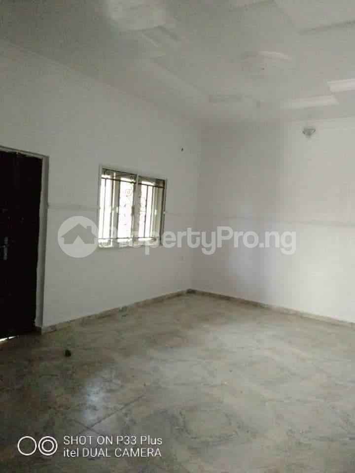 2 bedroom Mini flat for rent 8. Mango Street Oke Ata Abeokuta Totoro Abeokuta Ogun - 2