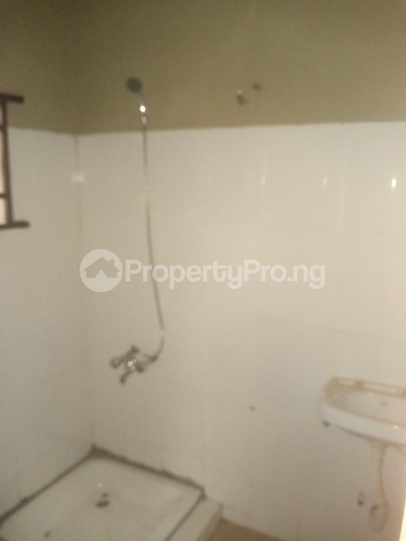 2 bedroom Shared Apartment for rent 8, Abiola Way Abeokuta Idi Aba Abeokuta Ogun - 0
