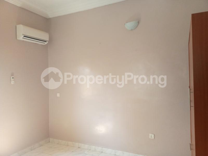 2 bedroom Flat / Apartment for rent Located along America international school Durumi Abuja - 3