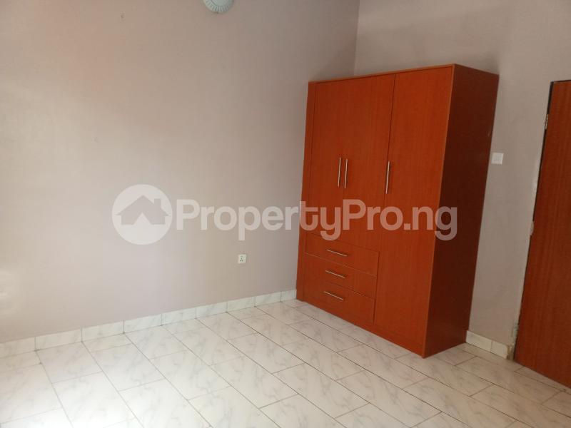 2 bedroom Flat / Apartment for rent Located along America international school Durumi Abuja - 2