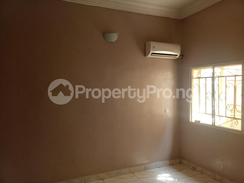 2 bedroom Flat / Apartment for rent Located along America international school Durumi Abuja - 5