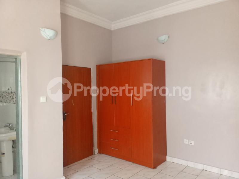 2 bedroom Flat / Apartment for rent Located along America international school Durumi Abuja - 6