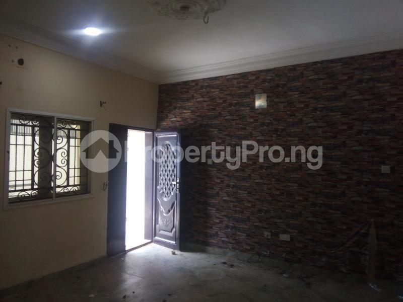 2 bedroom Shared Apartment Flat / Apartment for rent Woelem street akilapa housing estate idi ishin extension, Ibadan. Idishin Ibadan Oyo - 2