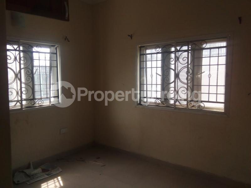 2 bedroom Shared Apartment Flat / Apartment for rent Woelem street akilapa housing estate idi ishin extension, Ibadan. Idishin Ibadan Oyo - 3