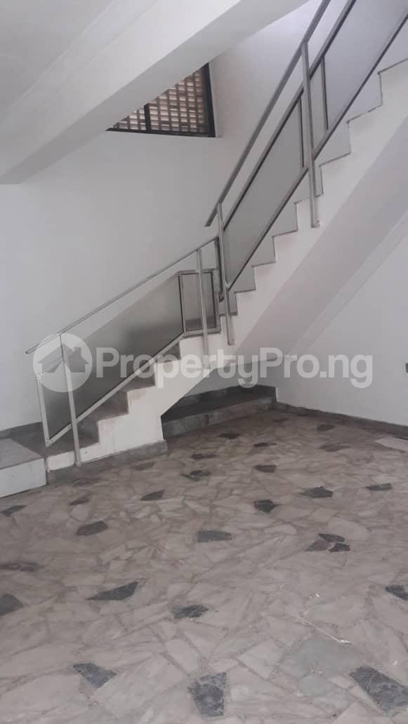 3 bedroom Flat / Apartment for sale At Prime Water View Estate Second Round About Lekki Phase 1 Lekki Lagos - 5