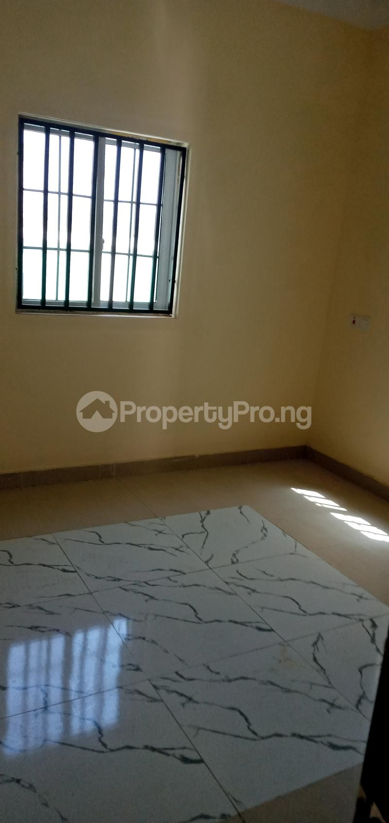 2 bedroom Blocks of Flats House for rent American International School Durumi Abuja - 3