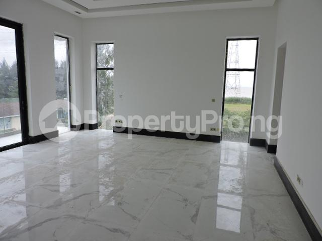 5 bedroom Detached Duplex House for sale Banana Island Banana Island Ikoyi Lagos - 21