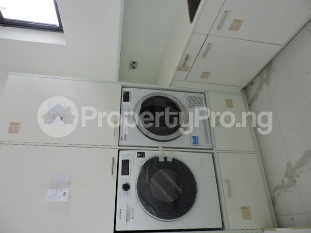 5 bedroom Detached Duplex House for sale Banana Island Banana Island Ikoyi Lagos - 12