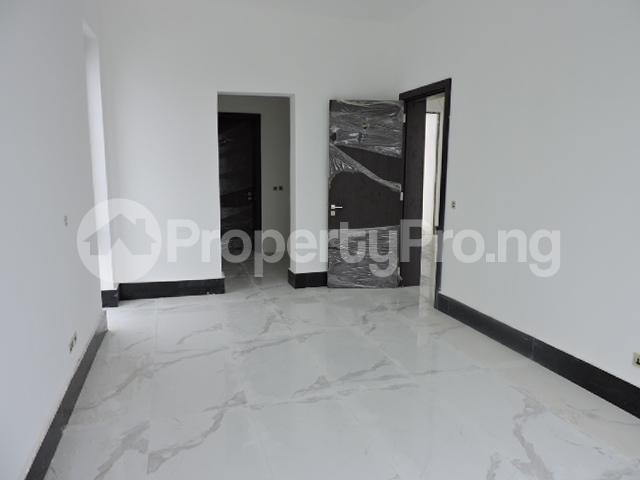 5 bedroom Detached Duplex House for sale Banana Island Banana Island Ikoyi Lagos - 16