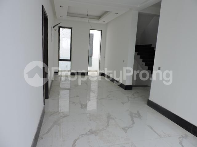5 bedroom Detached Duplex House for sale Banana Island Banana Island Ikoyi Lagos - 15