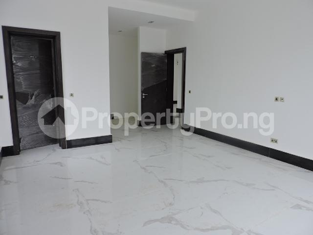 5 bedroom Detached Duplex House for sale Banana Island Banana Island Ikoyi Lagos - 17