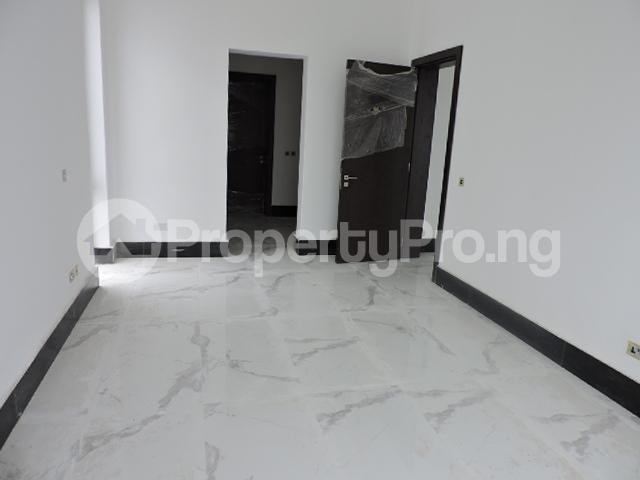 5 bedroom Detached Duplex House for sale Banana Island Banana Island Ikoyi Lagos - 24