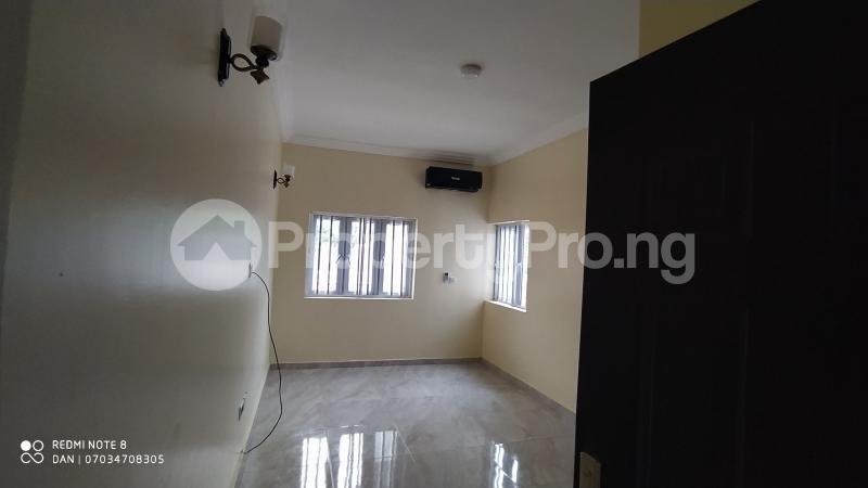 1 bedroom mini flat  Mini flat Flat / Apartment for rent Jahi Katampe Ext Abuja - 0