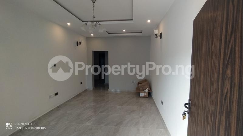 1 bedroom mini flat  Mini flat Flat / Apartment for rent Jahi Katampe Ext Abuja - 7