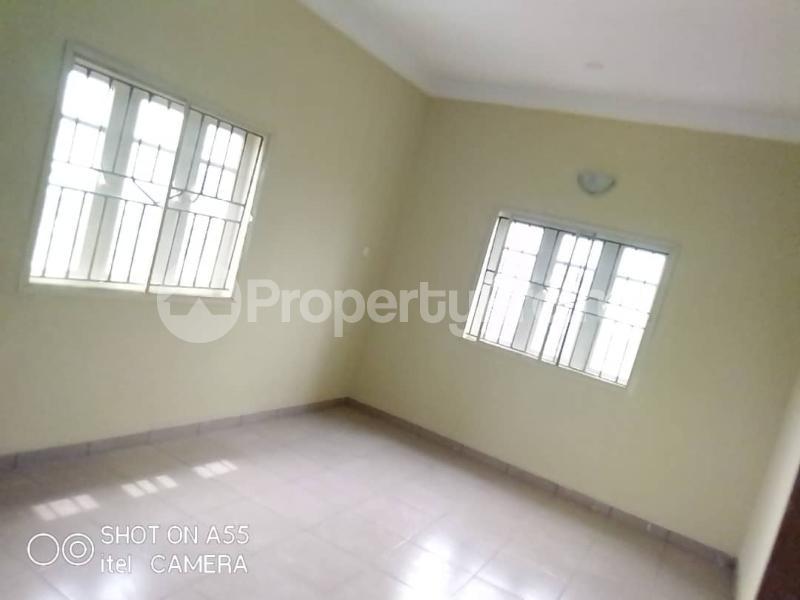 3 bedroom Self Contain for rent Peace Estate Baruwa Off Ipaja Rd Lagos Baruwa Ipaja Lagos - 2