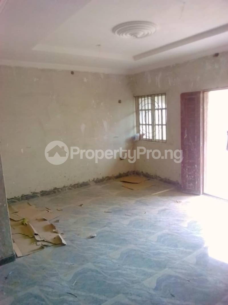 Flat / Apartment for rent Peace Estate, Baruwa Baruwa Ipaja Lagos - 8