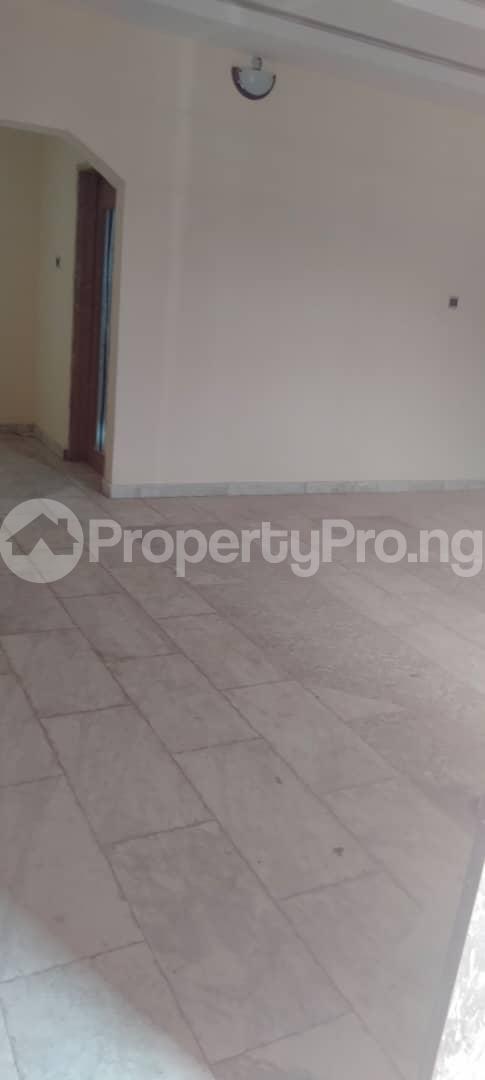 Flat / Apartment for rent Peace Estate, Baruwa Baruwa Ipaja Lagos - 7