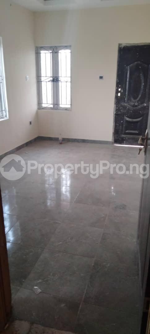 Flat / Apartment for rent Peace Estate, Baruwa Baruwa Ipaja Lagos - 14