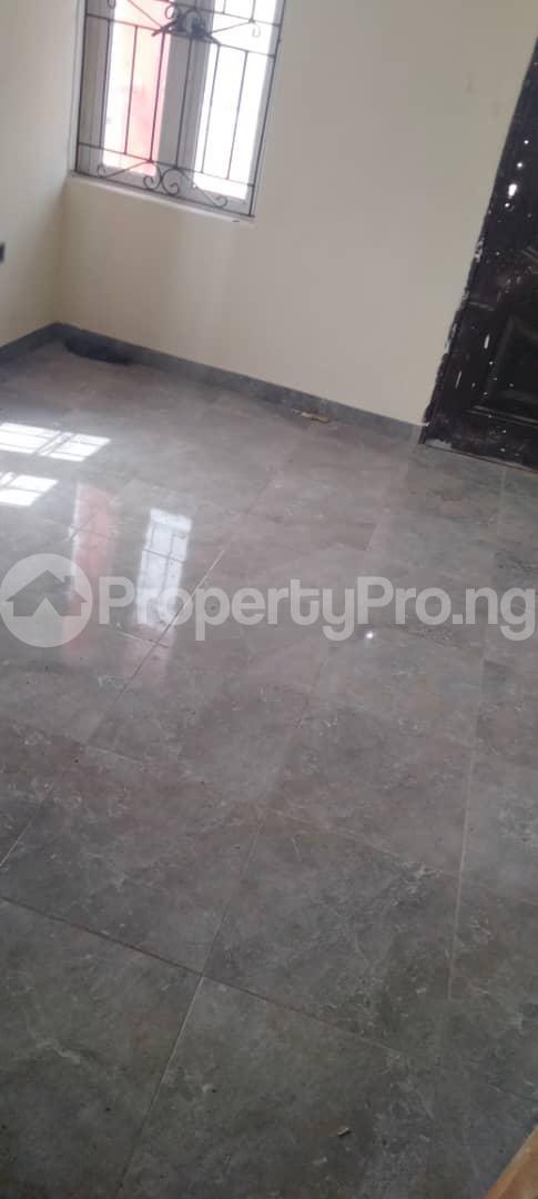 Flat / Apartment for rent Peace Estate, Baruwa Baruwa Ipaja Lagos - 12