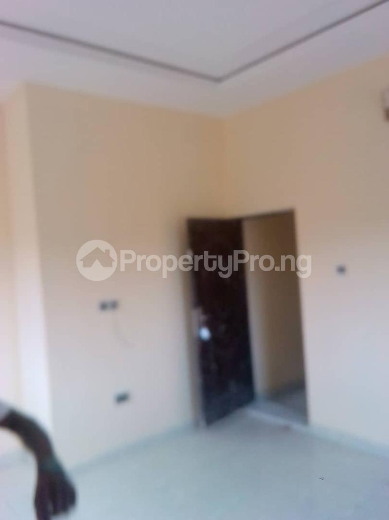 Flat / Apartment for rent Peace Estate, Baruwa Baruwa Ipaja Lagos - 10